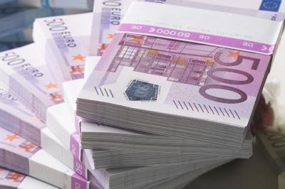 Pieniądze na przyszłość