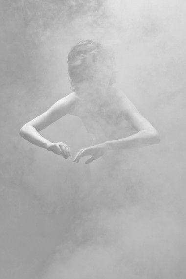 Smog – cichy i powolny truciciel