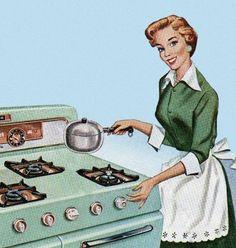 Jak gotować zdrowo, a przy tym smacznie?