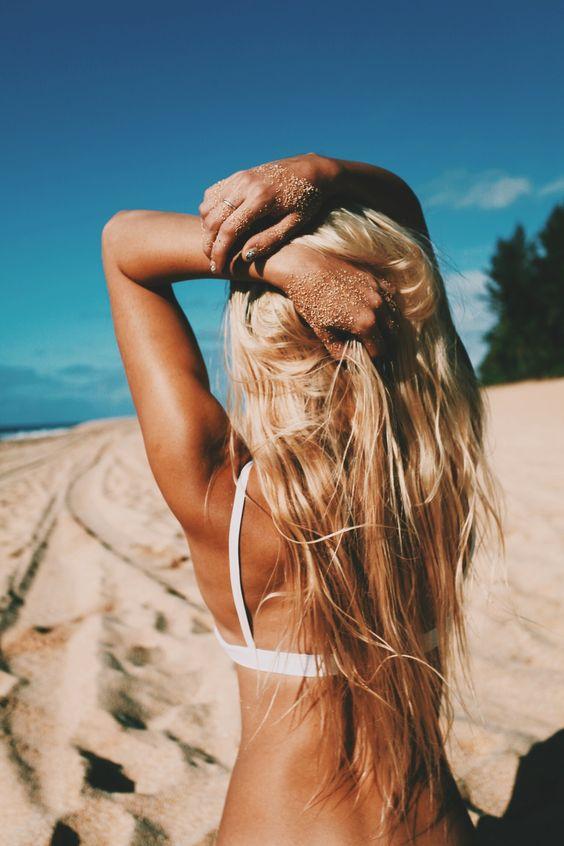 Na pomoc włosom