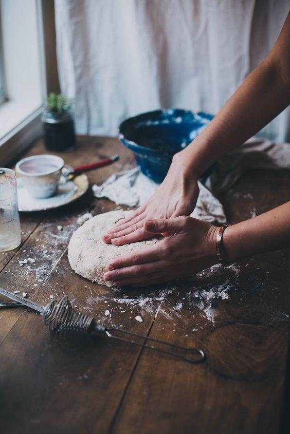 Tanio, smacznie i zdrowo – pomysł na obiad