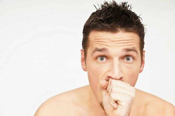 Kaszel – rodzaje, przyczyny i leczenie