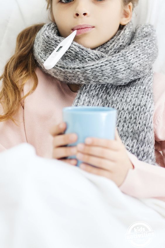 Grypa – objawy, leczenie, zapobieganie