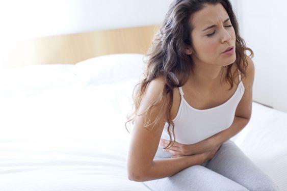Choroba wrzodowa – przyczyny, objawy i leczenie