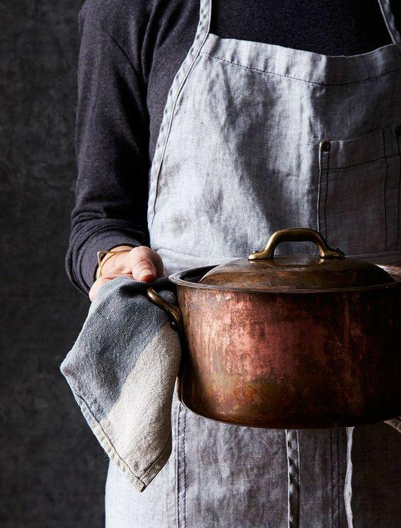 W czym gotować – czyli jak wybrać dobre garnki?