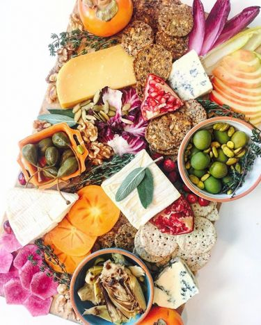Obiady czwartkowe – czyli promocja zdrowego żywienia