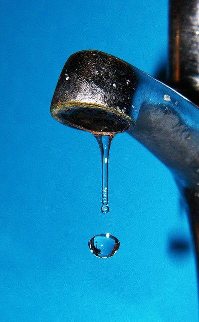 Woda z kranu – czy można ją bezpiecznie pić? – Część I