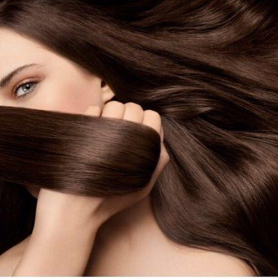 Długie włosy – jak je pielęgnować by były zdrowe i lśniące