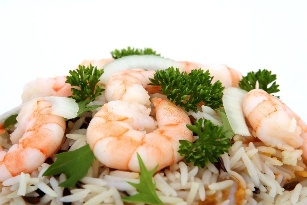Gotowanie na parze – poznaj jego zalety i korzyści dla zdrowia
